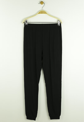 Pijama Kiabi Basic Black