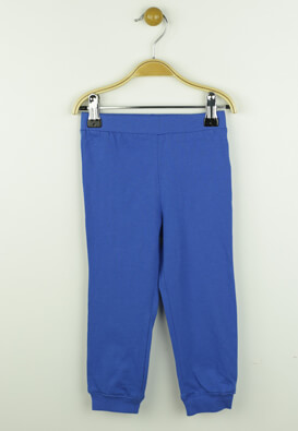 Pijama Kiabi Lars Blue