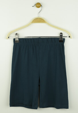 Pijama Kiabi Louis Dark Green