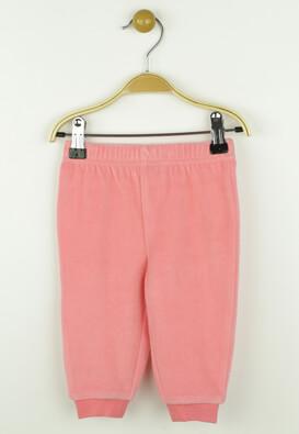 Pantaloni Kiabi Gabriella Pink