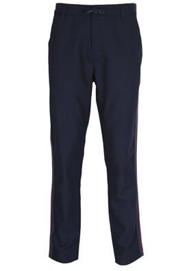 Pantaloni Kiabi Paul Dark Blue