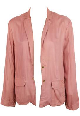 Sacou Kiabi Vera Pink