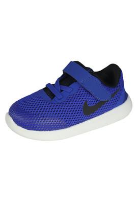 Adidasi Nike Nicol Blue