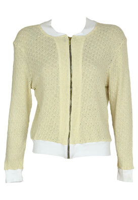 Jerseu Antonia M Erin Light Beige