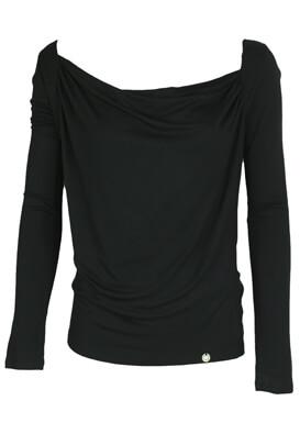 Bluza Primo Emporio Erin Black