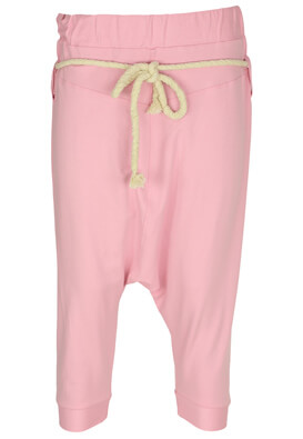 Pantaloni Antonia M Anya Pink