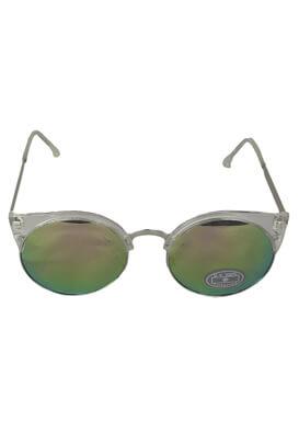 Ochelari de soare Stradivarius Brenda Colors
