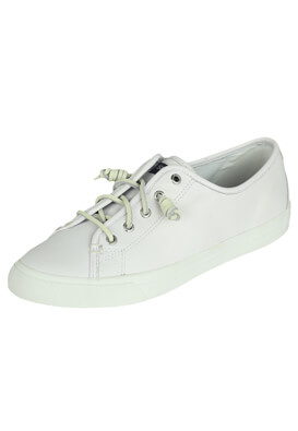 Tenisi Sperry Fiona White