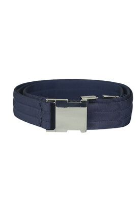 Curea Stradivarius Karla Dark Blue
