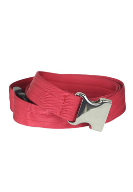 Curea Stradivarius Amelia Red