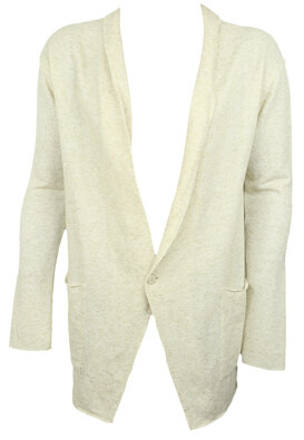 Jerseu ZARA Benny Light Beige