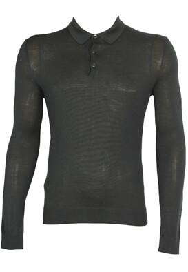 Bluza ZARA Simple Black