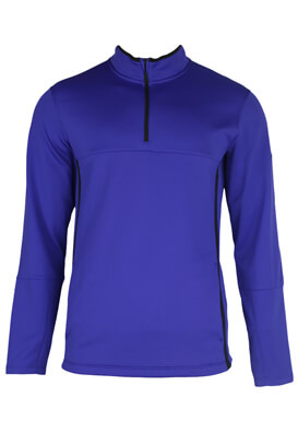 Bluza Performance Nike Lucy Dark Blue