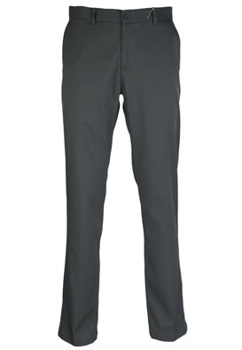 Pantaloni Nike Golf Heidi Grey