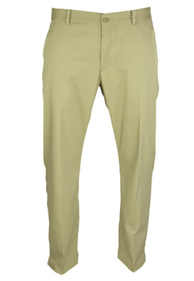 Pantaloni Nike Claudiu Light Brown