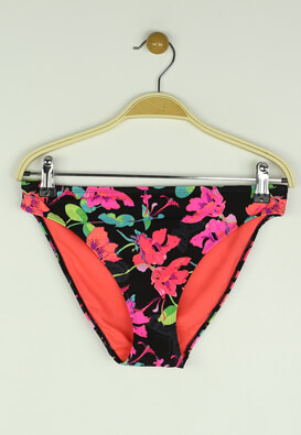 Costum de baie Hunkemoller Carrie Colors