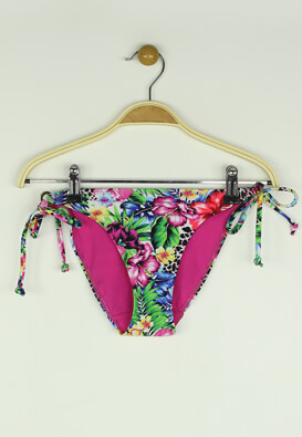 Costum de baie Hunkemoller Laura Colors