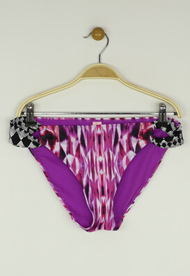 Costum de baie Hunkemoller Donna Colors