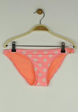 Slip de baie Hunkemoller Summer Pink