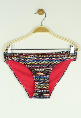 Costum de baie Hunkemoller Loreen Colors