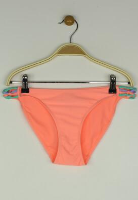Slip de baie Hunkemoller Brenda Light Pink