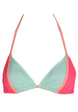 Sutien de baie Hunkemoller Mary Colors