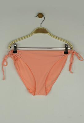 Slip de baie Hunkemoller Aimee Light Pink