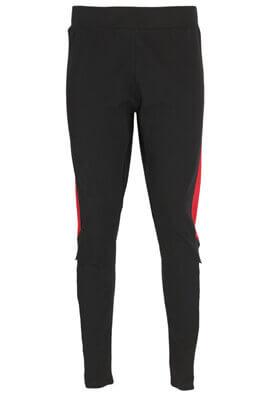 Pantaloni sport New Look Fay Black