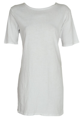 Tricou New Look Holly White