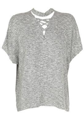 Tricou New Look Roxanne Grey
