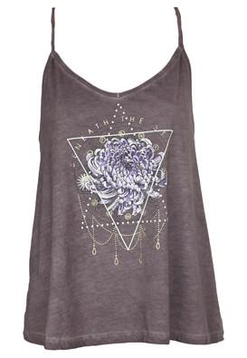 Maieu New Look Erin Dark Purple
