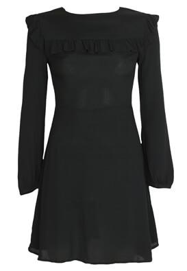Rochie New Look Jodie Black
