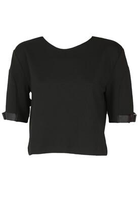 Tricou ZARA Dory Black