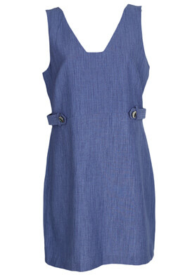 Rochie New Look Dory Blue