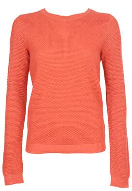 Bluza Vila Sally Orange