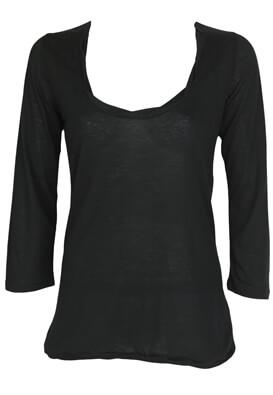 Bluza Made For Loving Ramona Black