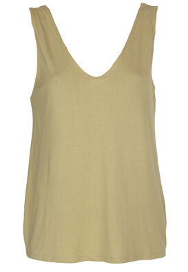 Maieu New Look Ofelia Light Beige