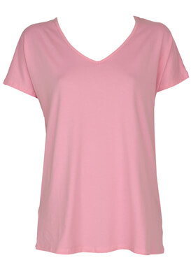 Tricou New Look Maternity Pink