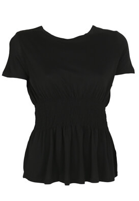 Tricou New Look Victoria Black