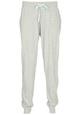 Pantaloni sport New Look Patricia Light Grey