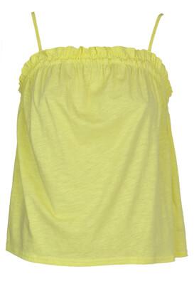 Maieu New Look Helen Yellow