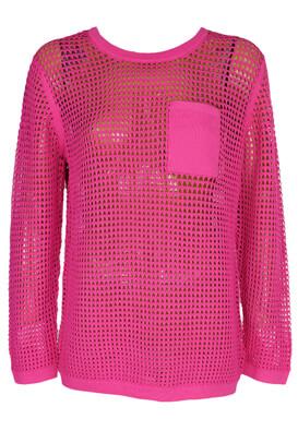 Bluza Next Keira Pink