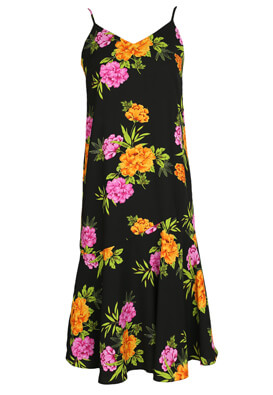 Rochie New Look Carrie Black