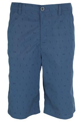 Pantaloni scurti Under Armour Cyril Dark Blue