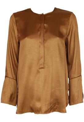 Bluza ZARA Kristen Brown