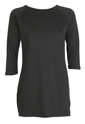 Bluza New Look Lilly Black