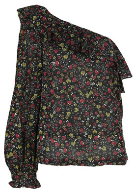 Bluza New Look Florence Black