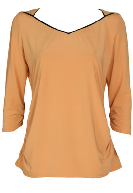 Bluza Oltre Francesca Orange