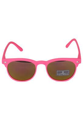 Ochelari de soare ZARA Natasha Pink