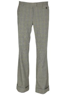 Pantaloni Souvenir Clubbing Laura Grey